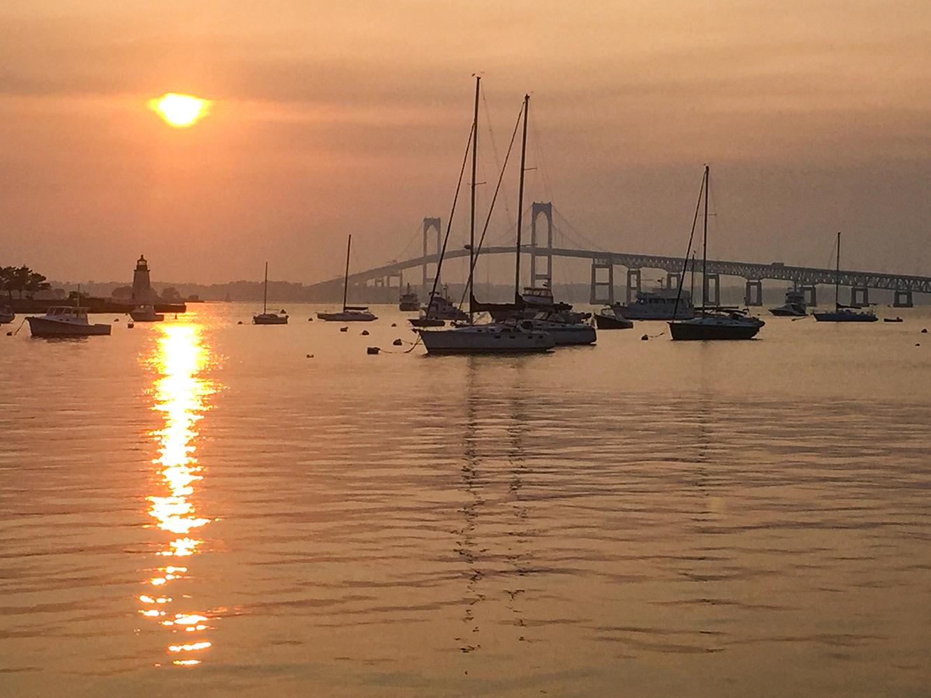 Sunset-over-Newport-Harbor_La-Farge-Perry-House.jpg