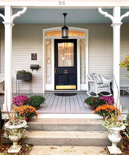La-Farge-Perry-House-Entrance_Fall.jpg