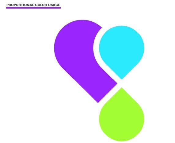HW logo BB.jpg