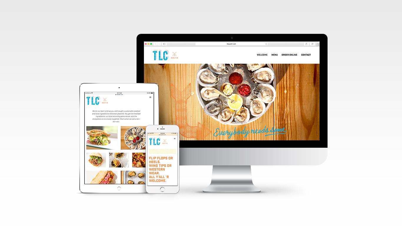TLC-Devices.jpg
