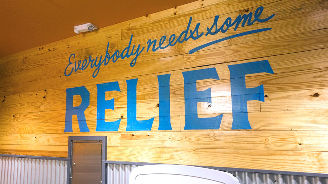 TLC-Mural-Relief.jpg