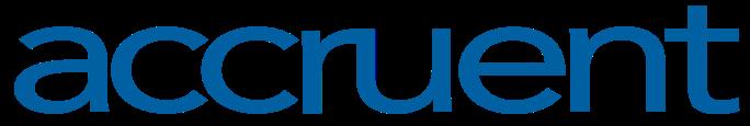 Accruent-logo.png