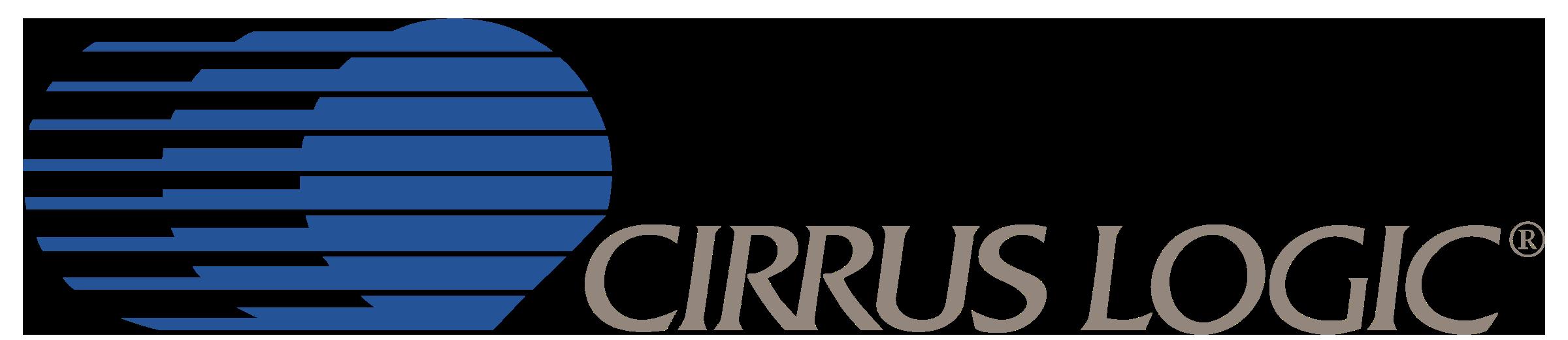 cirrus-logic-1-logo-png-transparent.png