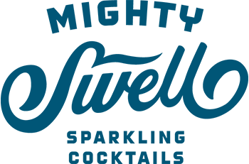 Mighty-Swell-logo.png