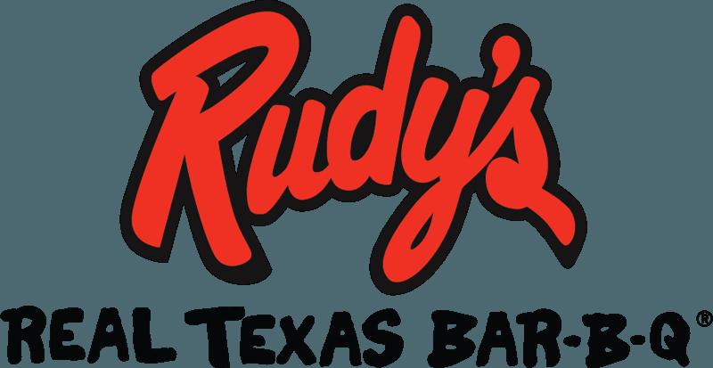 Rudys-logo.png