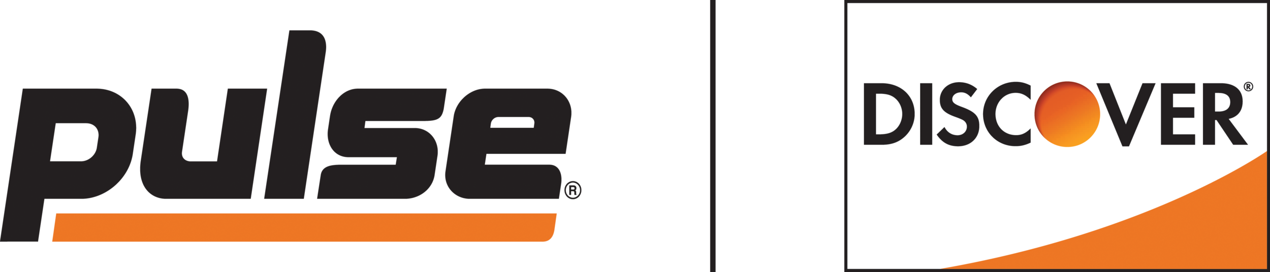 PulseDiscover-logos.png