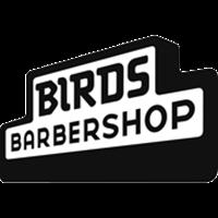 birds-logo.png