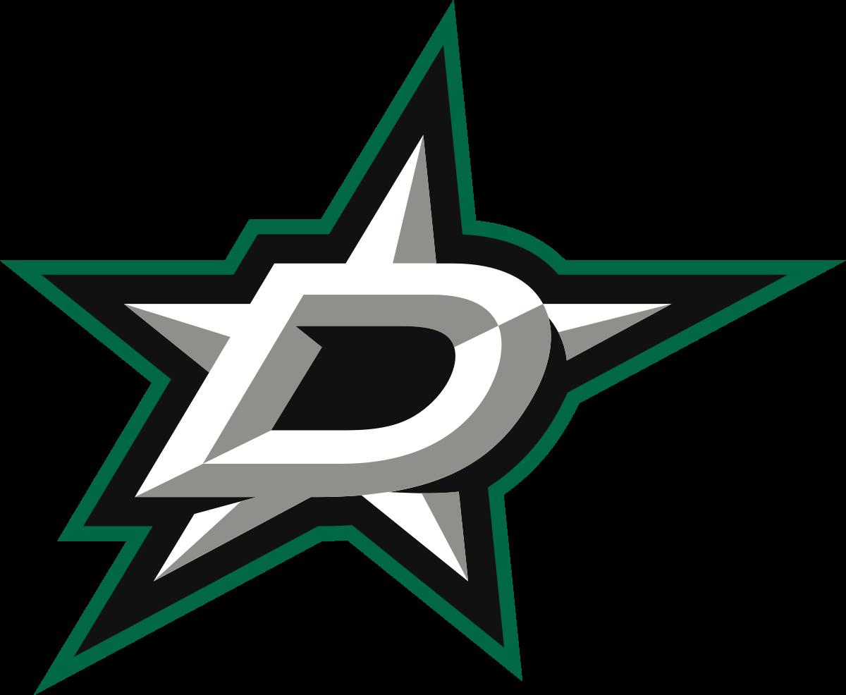Dallas_Stars_logo.png