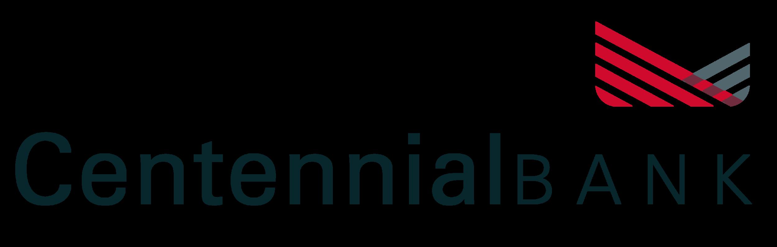 thumbnail_CB-Logo-Color-Horizontal-RGB-01.png