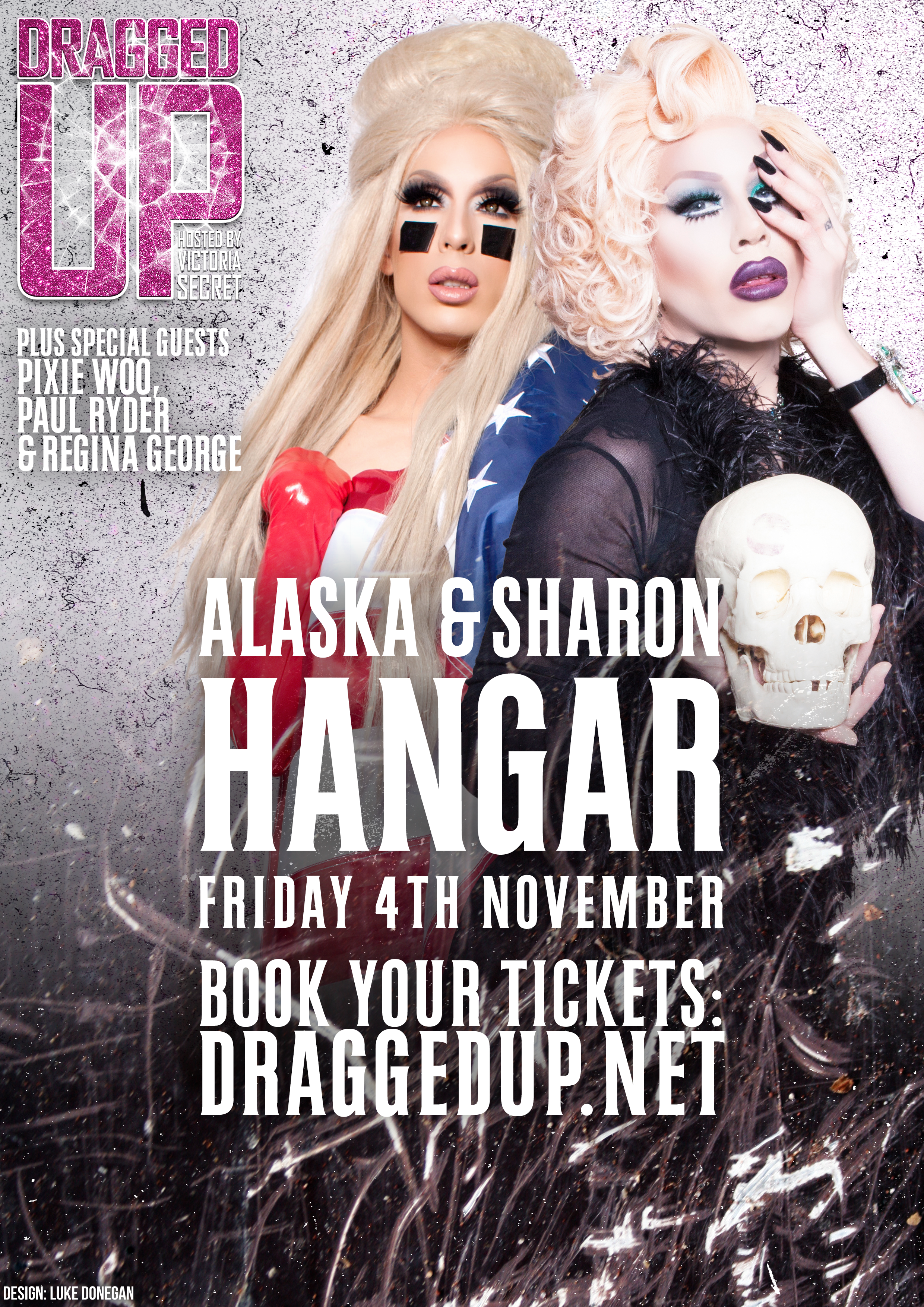 Alaska and Sharon - Poster.png