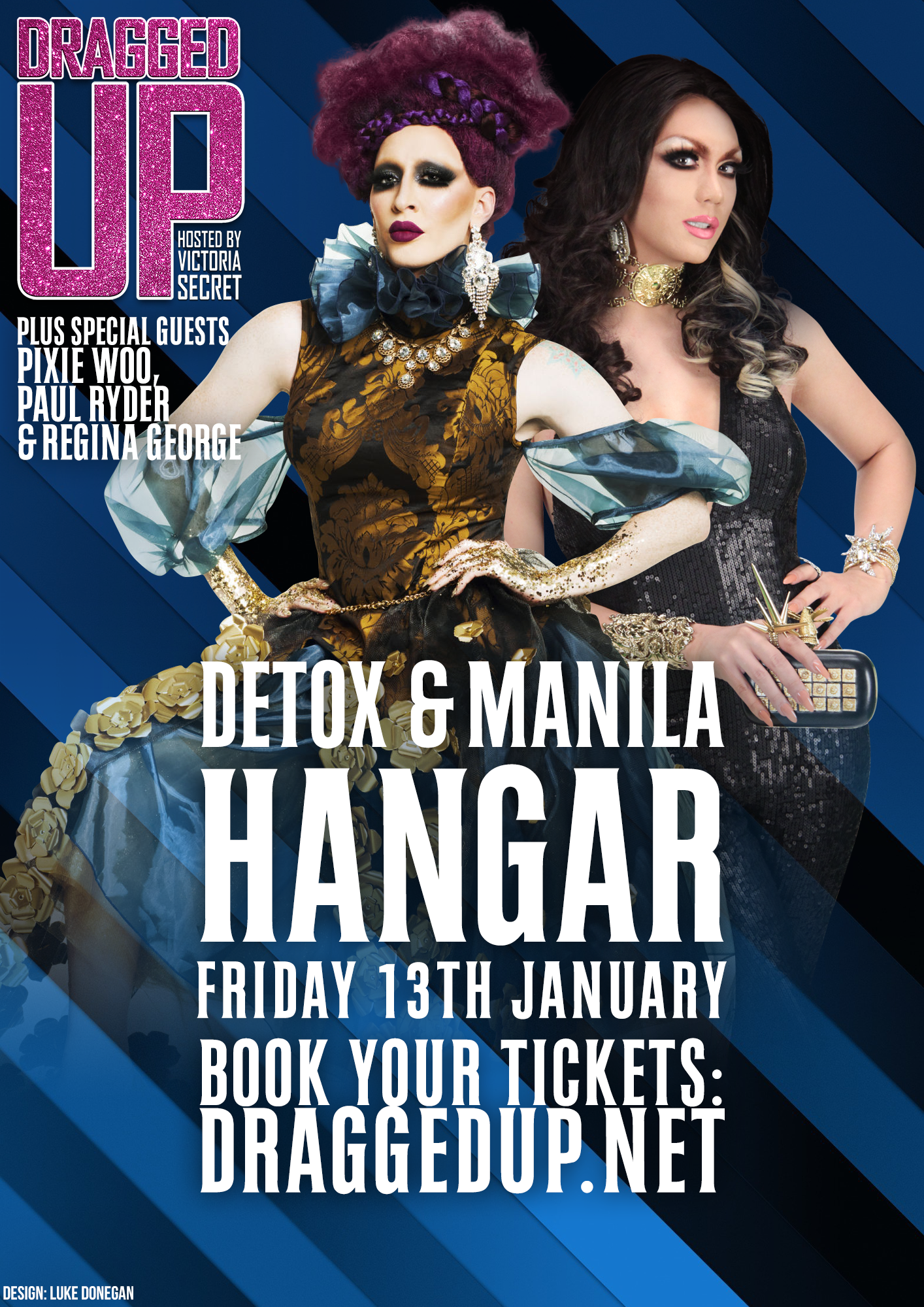 Detox & Manila - Poster.png