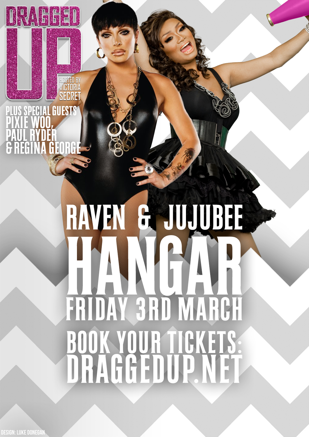 Raven & Jujubee - Poster v1.1.png