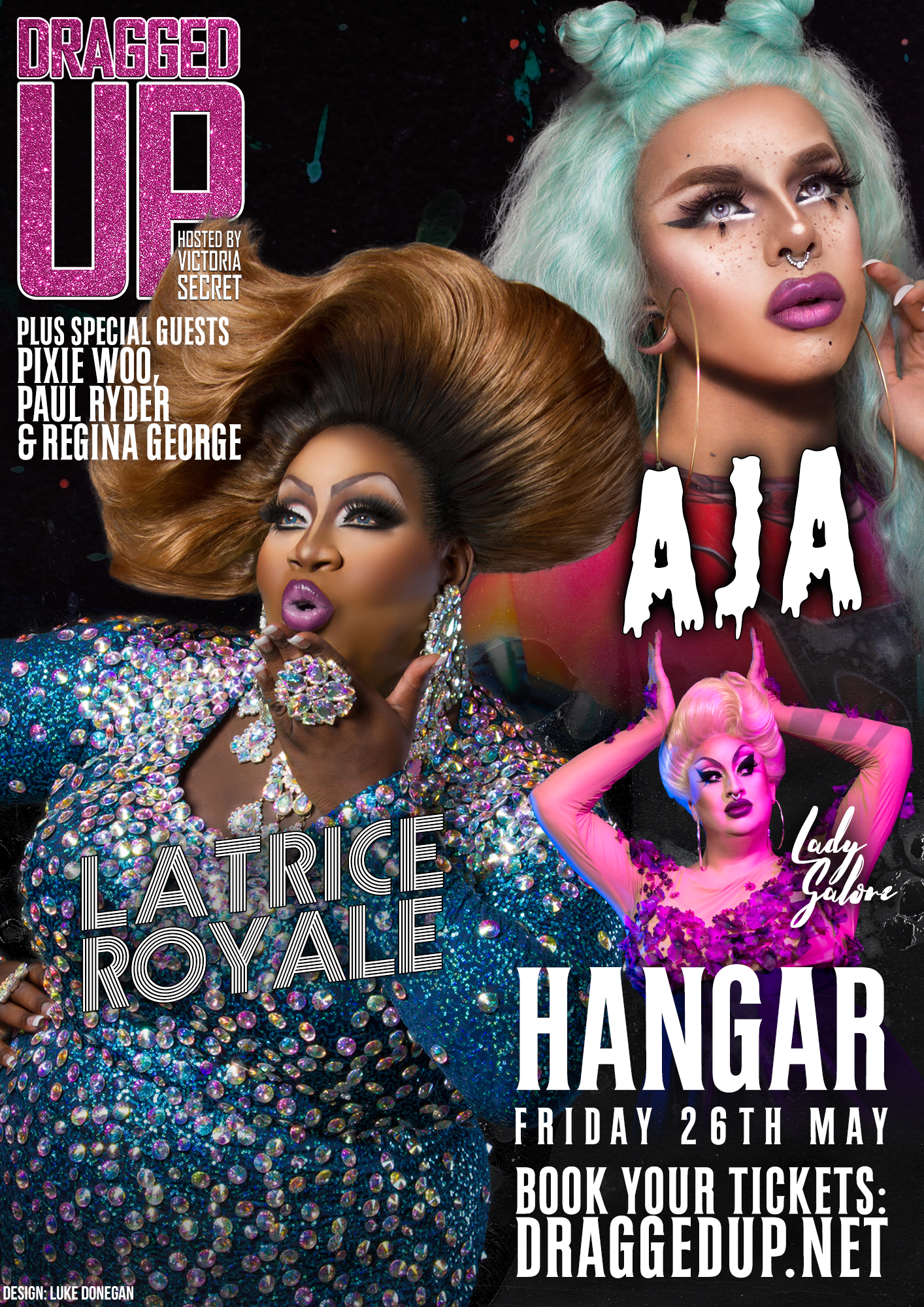Latrice & Aja & Lady Galore - FINAL - Poster.png