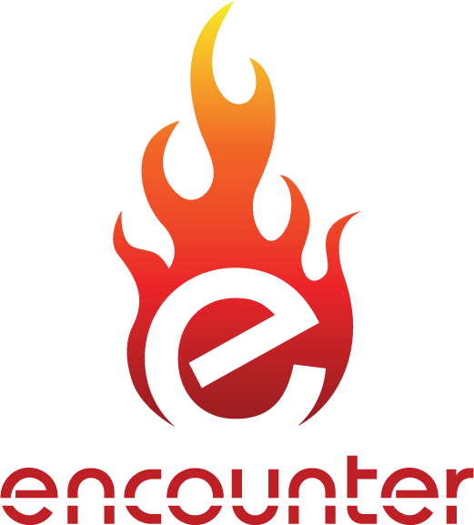 ENCOUNTER - We Expect God To Be In This PlaceA full worship service with youth, co-led by youth. Each service will include a message addressing topics youth wish to explore or based on the theme shared with the entire church. Encounter meets during our 10:30am service on Sundays. Ask our greeting team about the location on our church campus.