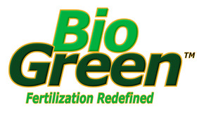 Bio Green Ohio