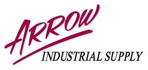 Arrow Industrial Supply