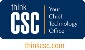 Think CSC