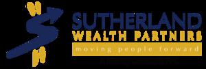 Sutherland Wealth Partners
