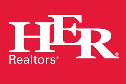 HER Realtors - Jeffrey Woo