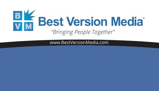 Best Version Media