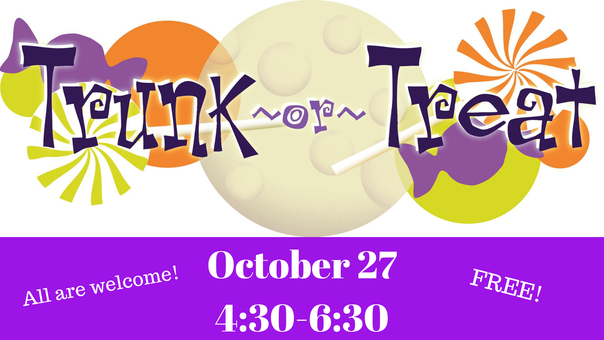 Trunk or Treat FB.png