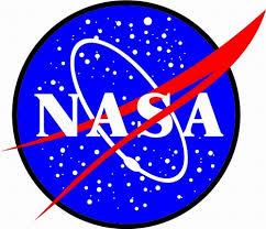 NASA CONTAMINATION CONTROL REQUIREMENTS MANUAL