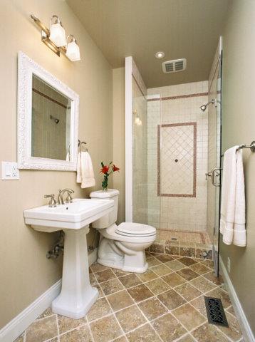 beige-floor-bathroom.jpg