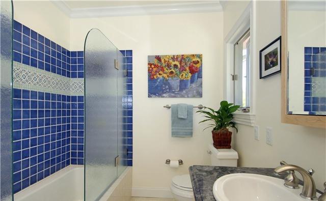 blue-bathroom-crop.png