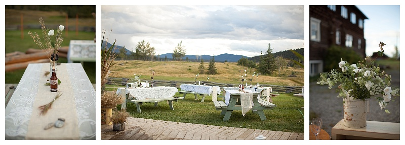 Big-Bar-Ranch-Wedding-Clinton-BC-76.jpg