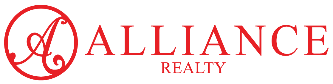 Alliance-logo-red-transparent.png