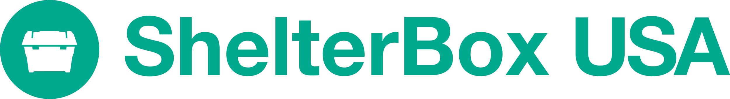 ShelterBox-USA_logo.jpg