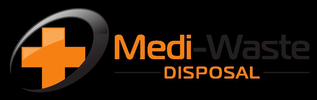 Medi-Waste-Logo1.png