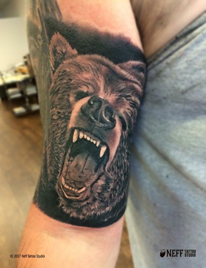 bear-tattoo.jpg