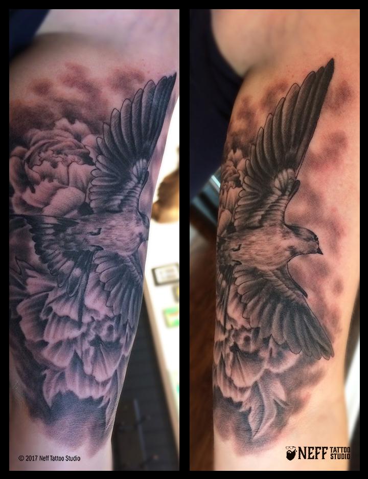 bird-flower-tattoo.jpg