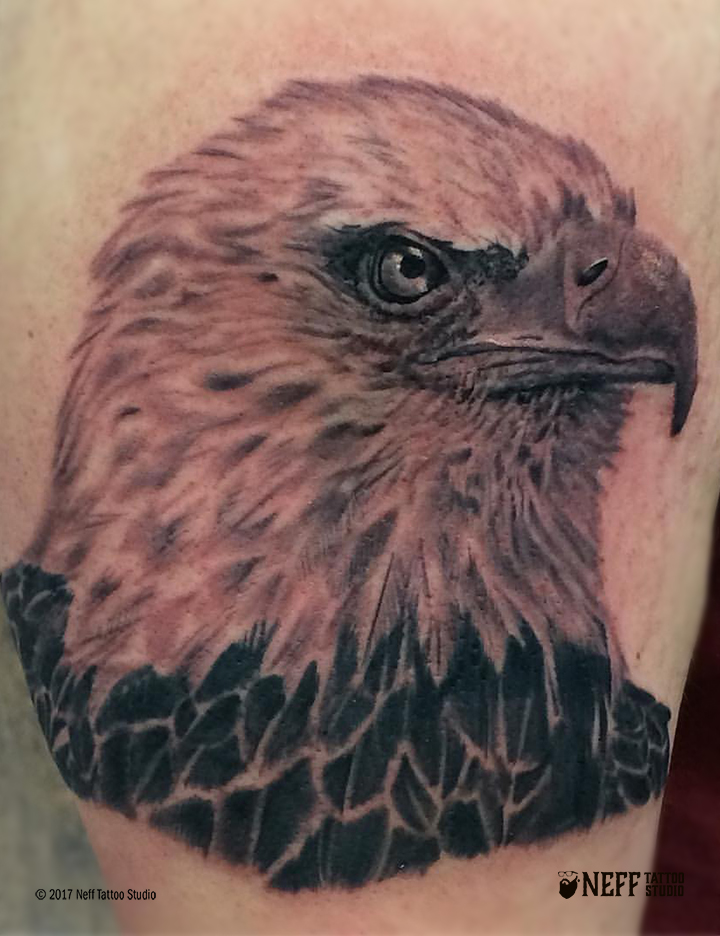 eagle-tattoo2.jpg