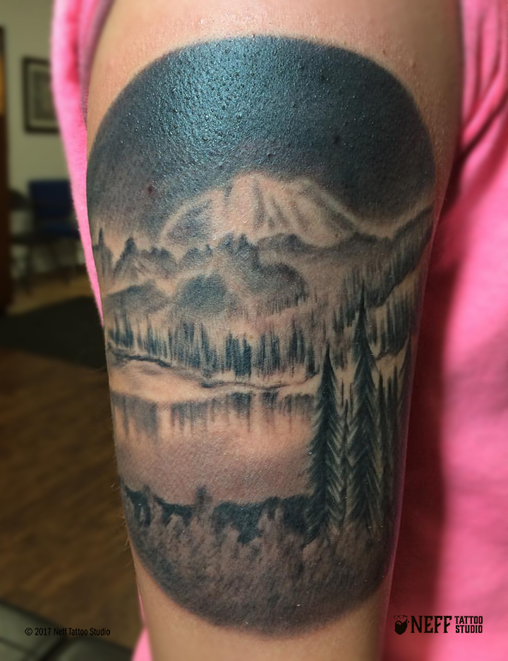 mountain-tattoo.jpg