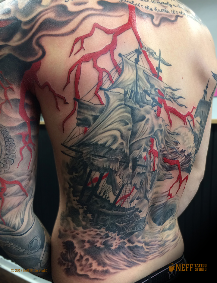 pirate-ship-tattoo.jpg