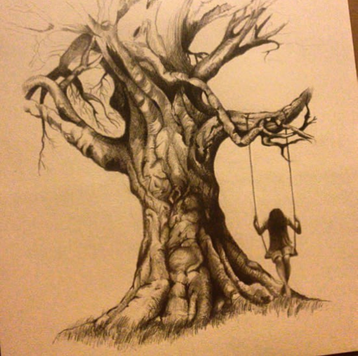 Realism tree.jpg