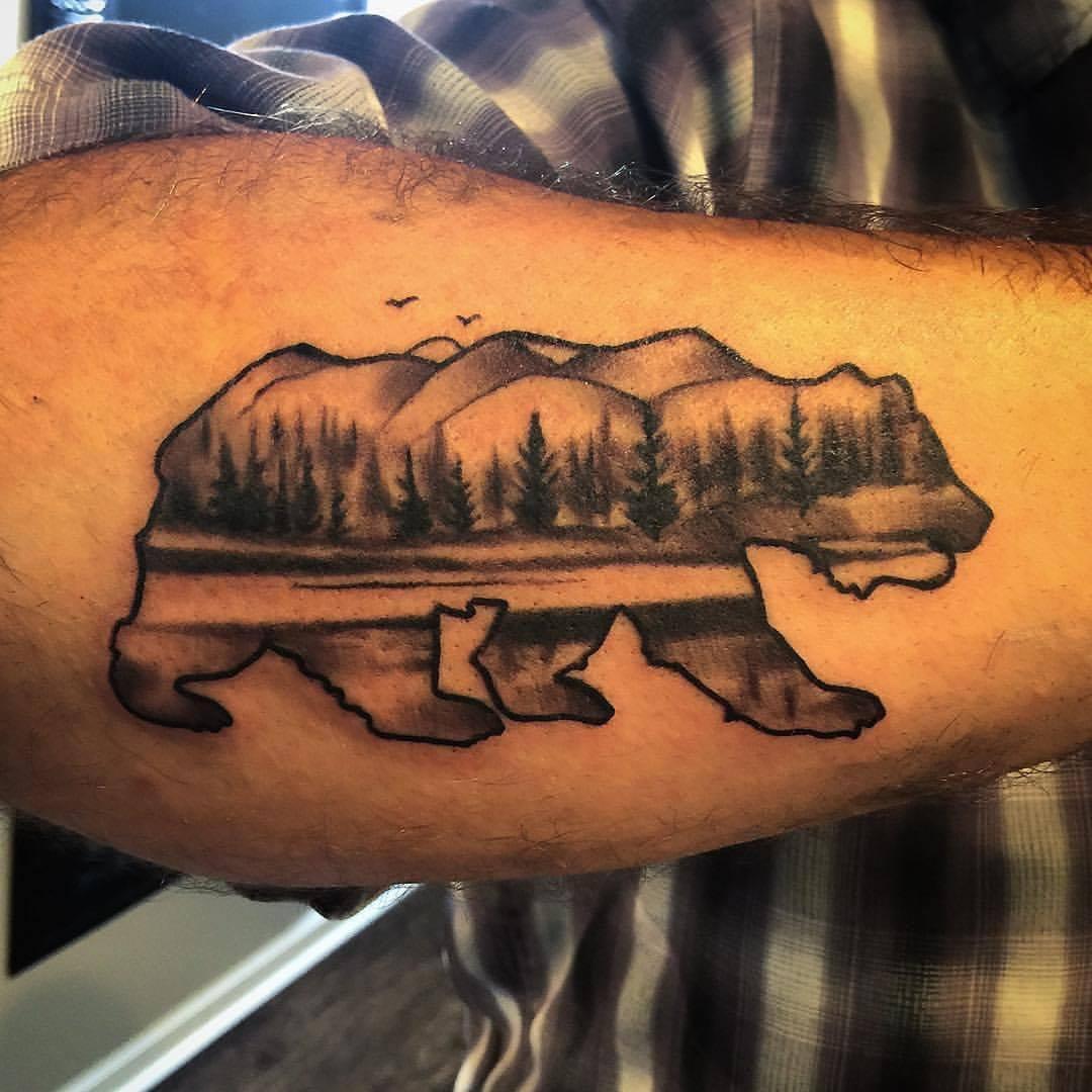 bear: silhouette.jpg