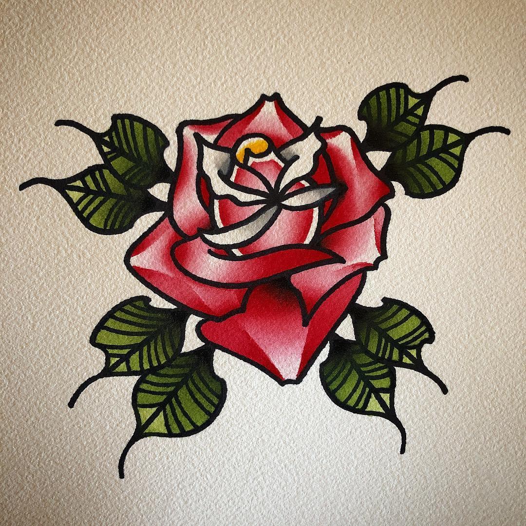 traditional rose.jpg
