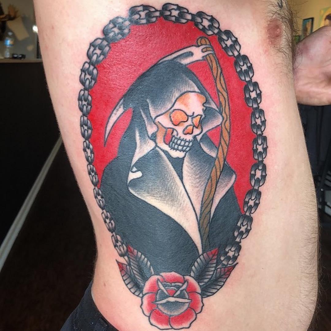 Grim Reaper complete.jpg