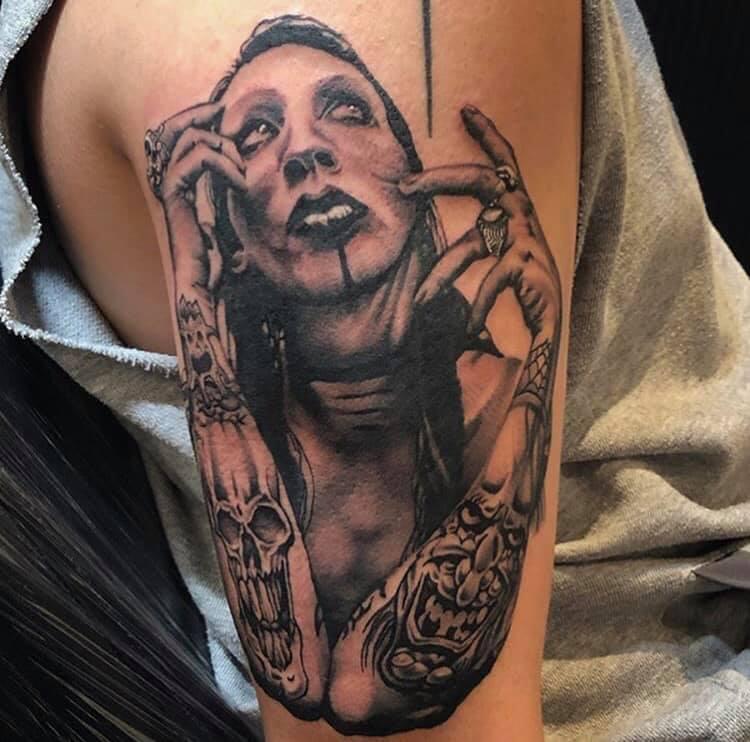 Marilyn Manson portrait.jpg