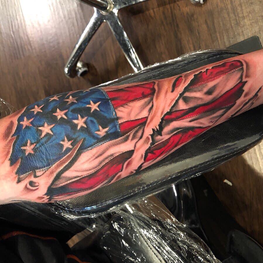 John Flag.jpg