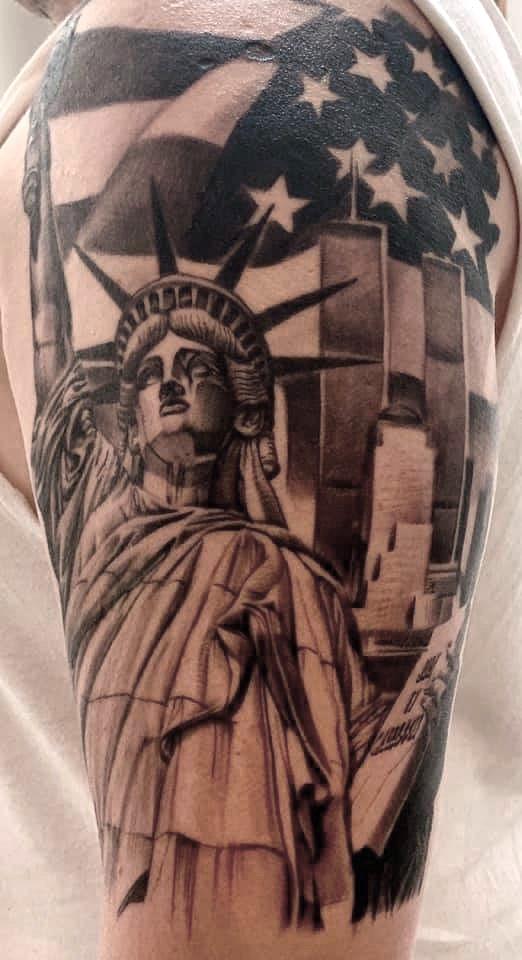 Statue of Liberty.jpg