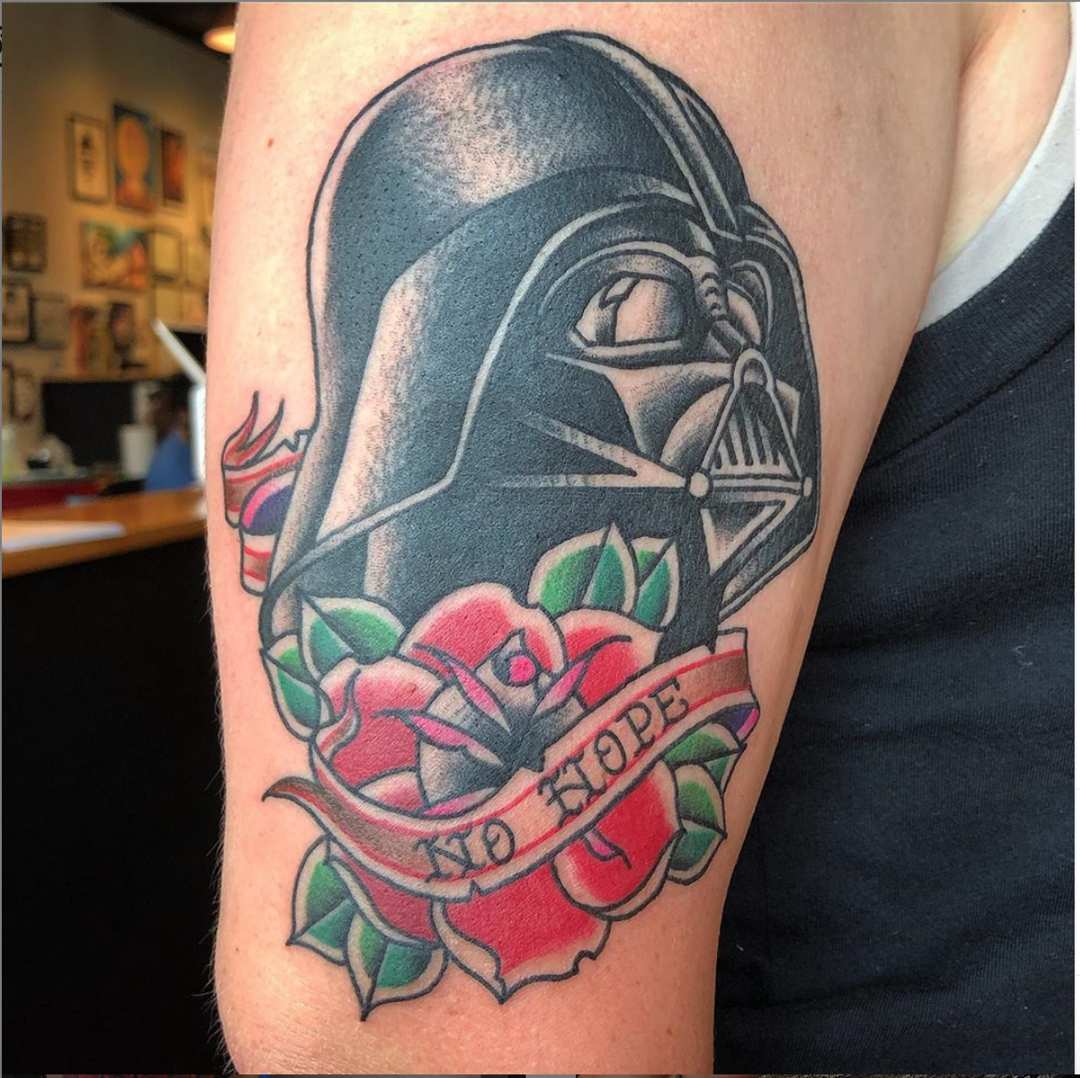 Traditional Darth.png