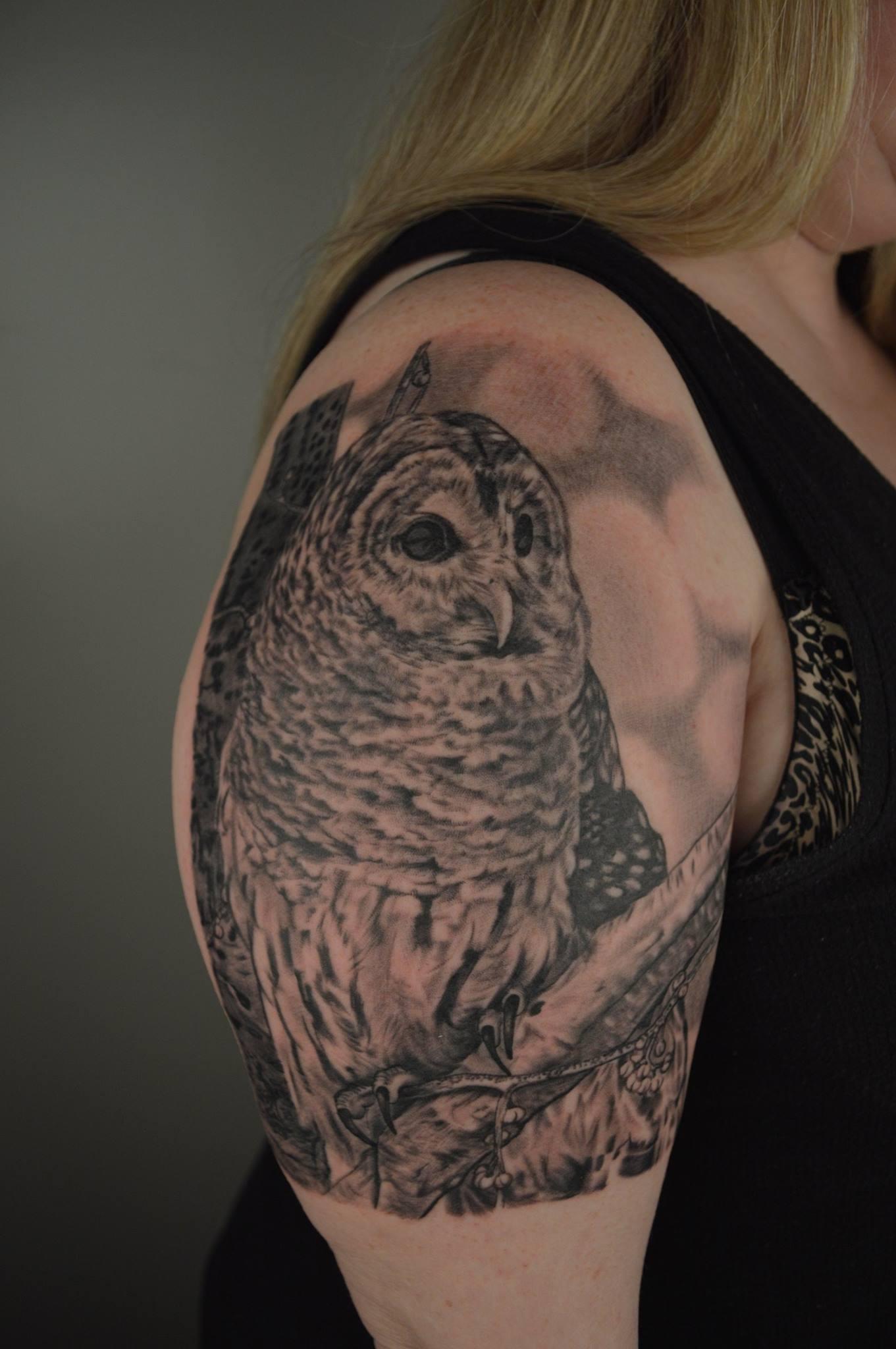 Healed owl.jpg