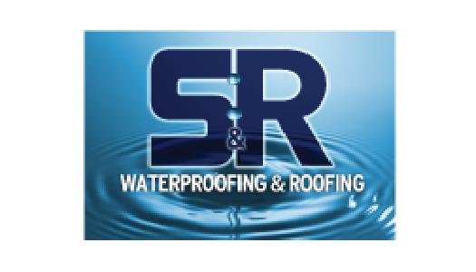 SR Waterproofing & Roofing