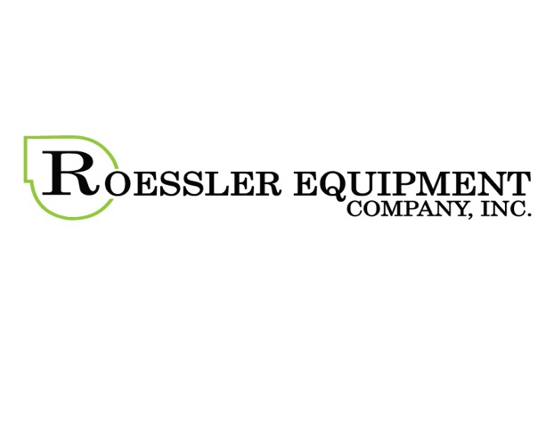 Roessler Equipment Company