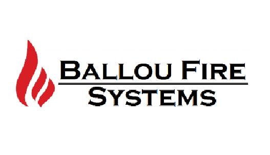 Ballou Fire Systems