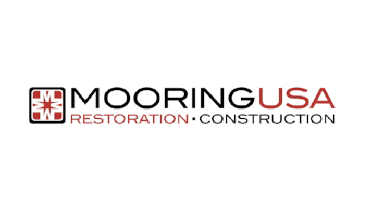 Mooring USA